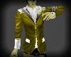!!Ra Uniform!! v2