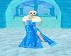 Elsa Dress V3