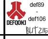 Defqon part 6