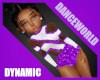 Dynamic All Stars 2