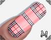 *M* Yonita Nails