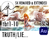 [5.1E] Truth/Lie 1 of 2