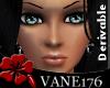 [V1] Yaniela Head
