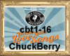 HB Chuck Barry Tribut