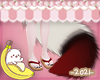 S! Kitsune Tail
