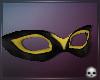 [T69Q] Queen Bee Mask 2