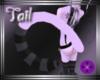 .: PurKett Tiger Tail :.