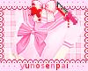 ♡ Pink seifuku top ♡