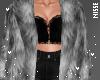 n| Faux Fur Grey