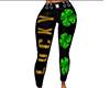 Lucky Skinny Pants RXL