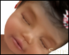 Infant: Kianna SP