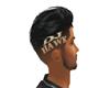 DJHAWK HAIR