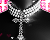 ✞ NECKLACE