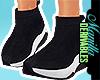! Basic 21 Sneakers