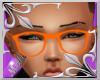 OrangeGlassesBoy