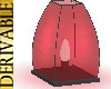 3N: DERIV: Lamp 16