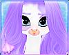 Oxu | Nelly Hair V2