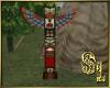 *Indian Totem