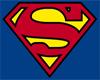 superman heat vishion
