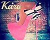 nikki minaj pink pumps
