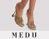 Matching Heels