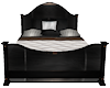 痔 Faded Cuddle Bed