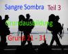 Sombra-Grundausbildg.3