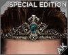 ~AK~ Royal Crown: Lapis
