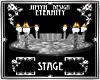 Jk Eternity Stage