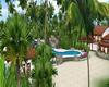 2 villa island retreat