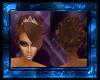 ~AS~ Brunette Bride 2