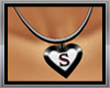 Necklace  S