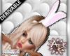 !Drv_Add Bunny Ears 1