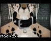 [x] Black Collar