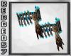 Native American ArmBands