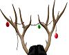 V2 Christmas Antlers