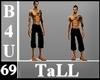 [Jo]B-Tall 1