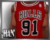[H]Chi►Bulls R91*Red