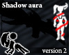 [Hie] Shadow aura v2
