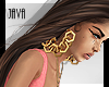 -J- Grinnitis brunette
