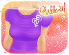 *R Questions - Purple
