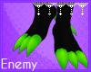 EN> Curse M Paws v1