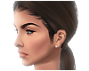 |K Kardashian Hazelnut