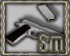 {S}Colt 1911 Rm
