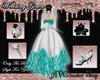 Wedding Gown Bundle V.2