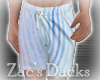 [ZAC] Shorts Sky
