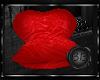 ~BB~ Valentine Pillow