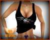 Ladies Dragonradio Tank