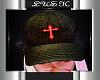 Zeta hat (R)
