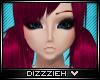 Ð|Magenta Zoey